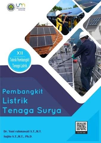 Harga Listrik Tenaga Surya 20000 Watt : harga, listrik, tenaga, surya, 20000, Pembangkit, Listrik, Tenaga, Surya, Ahmad, Rizal, Karuniawan, Issuu