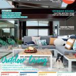 Bunnings Magazine Nz January February 2020 By Bunnings Issuu
