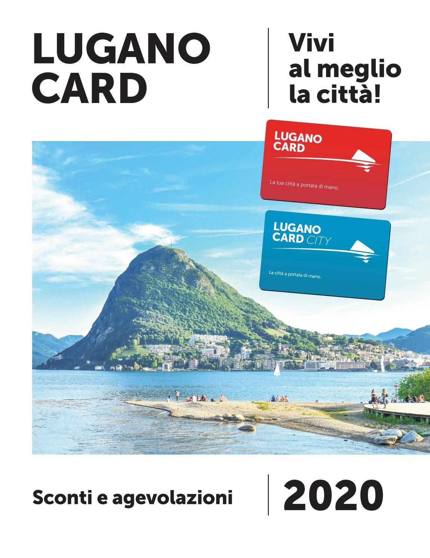Soggiorni Linguistici Lugano — Teatrodiverzura