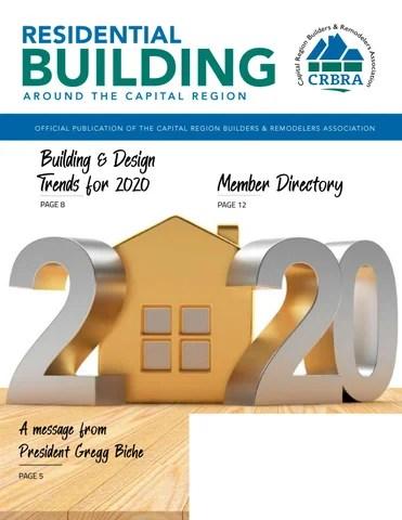 crbra february 2020 magazine by crbra