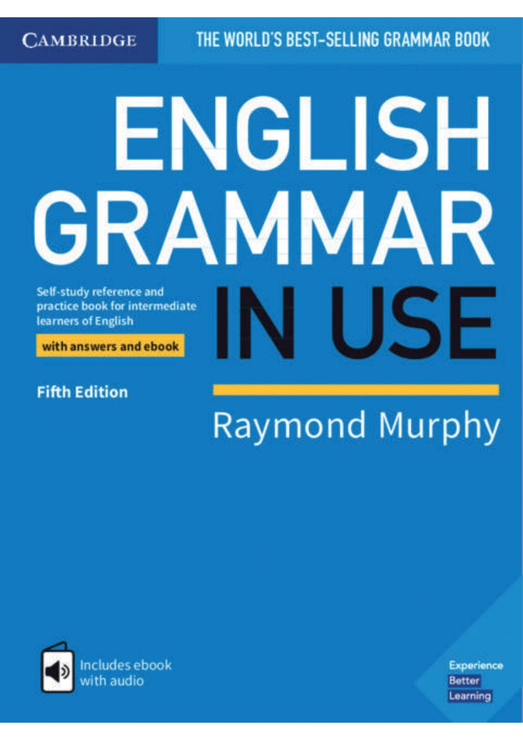 English Grammar In Use With Answers : english, grammar, answers, English, Grammar, Edition, 華泰文化, Publishing, Issuu