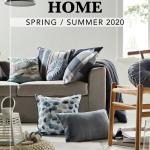B M Ss20 Home Look Book By B M Press Office Issuu