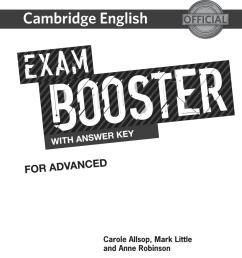 cae exam booster by annmargaretgarvin - issuu [ 1492 x 1063 Pixel ]