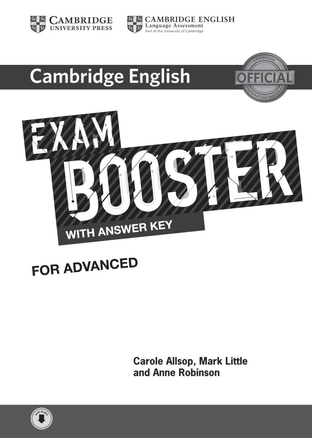 medium resolution of cae exam booster by annmargaretgarvin - issuu