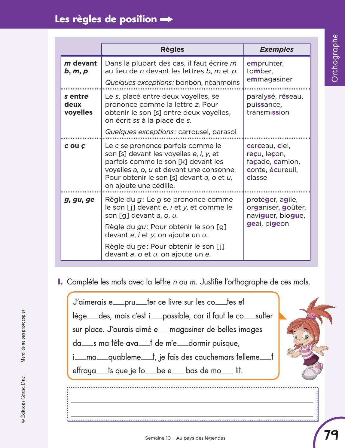 Mot Avec K Et O : Charade, Volume, Année, Vebuka.com