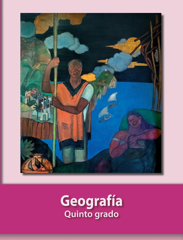 Geografia Quinto Grado Pagina 30 Respuestas : geografia, quinto, grado, pagina, respuestas, GEOGRAFÍA, QUINTO, GRADO, LIBRO, ALUMNO, Vic-myaulavirtualvh, Issuu