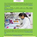 Imlt Lab Technician Certification By Synamixsety7 Issuu
