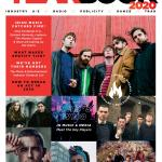 The Hot Press Yearbook 2020 By Hot Press Publishing Issuu