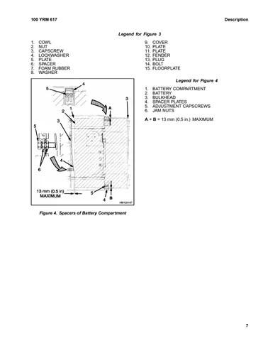 YALE A814 ERC16-20AAF LIFT TRUCK Service Repair Manual by