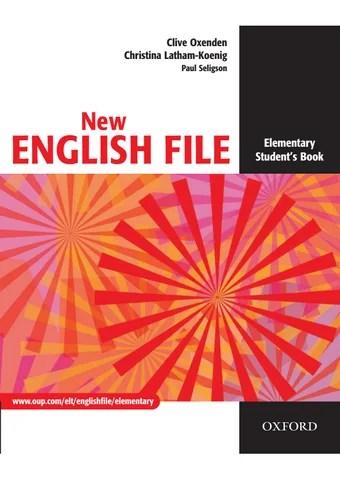 Www.oup.com/elt/englishfile : www.oup.com/elt/englishfile, Narine, Hovhannisyan, Issuu