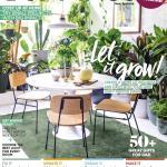 Bunnings Nz Magazine Winter 2020 By Bunnings Issuu
