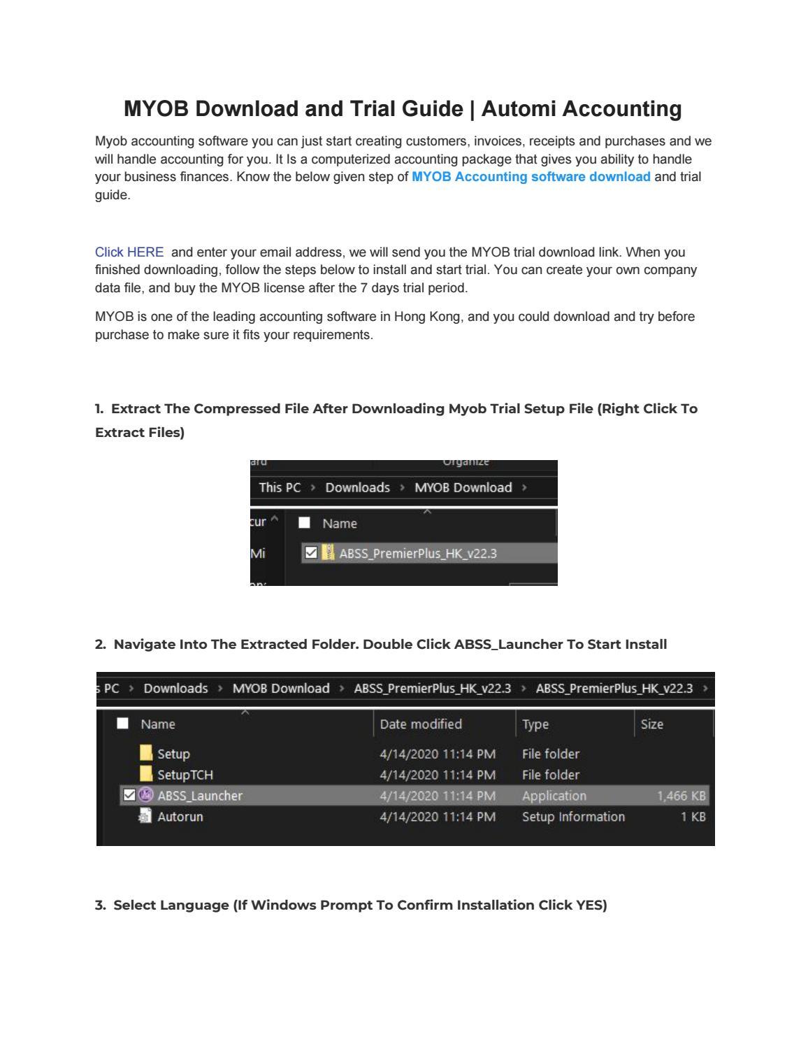 Download Myob Versi 19 Full Crack : download, versi, crack, Download, Version, Dengan