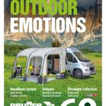 Brunner Outdoor Emotion 2020 D Gb By Brunner International Issuu