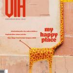 Magazin Via 2 2020 By Corporate Media Service Issuu