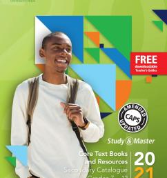 South Africa Secondary Catalogue Grades 7 - 12 by Cambridge University  Press Education - issuu [ 1497 x 1059 Pixel ]