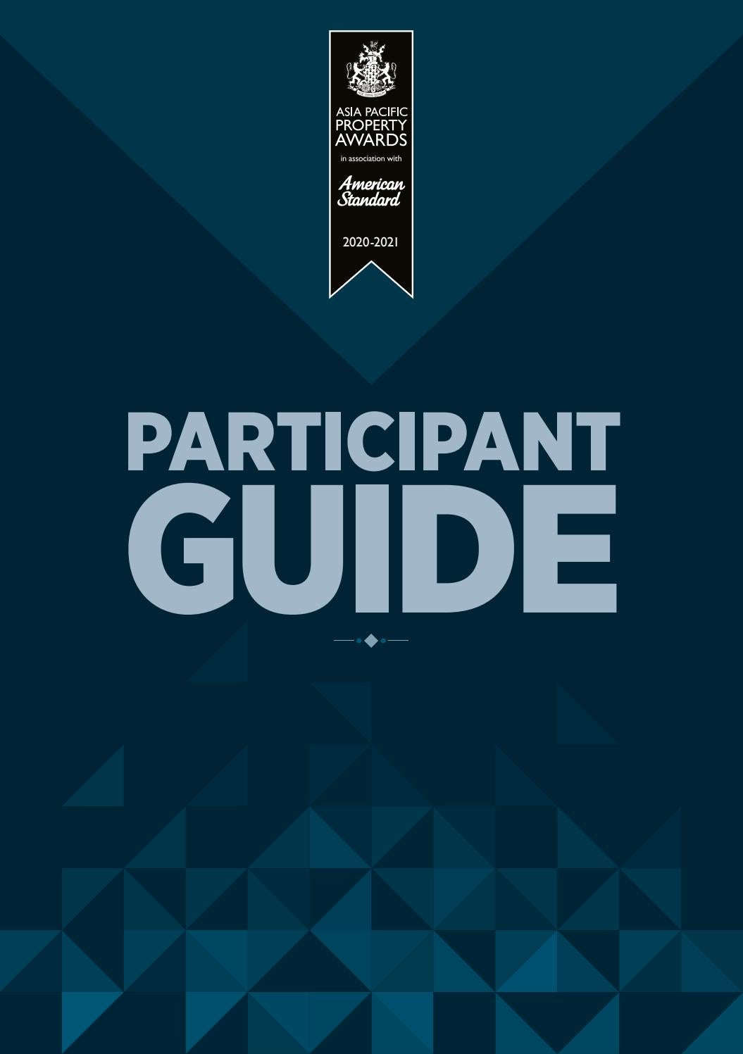Master Jitu Biz : master, Pacific, Awards, 2020-2021, Participant, Guide, International, Property, Media, Issuu