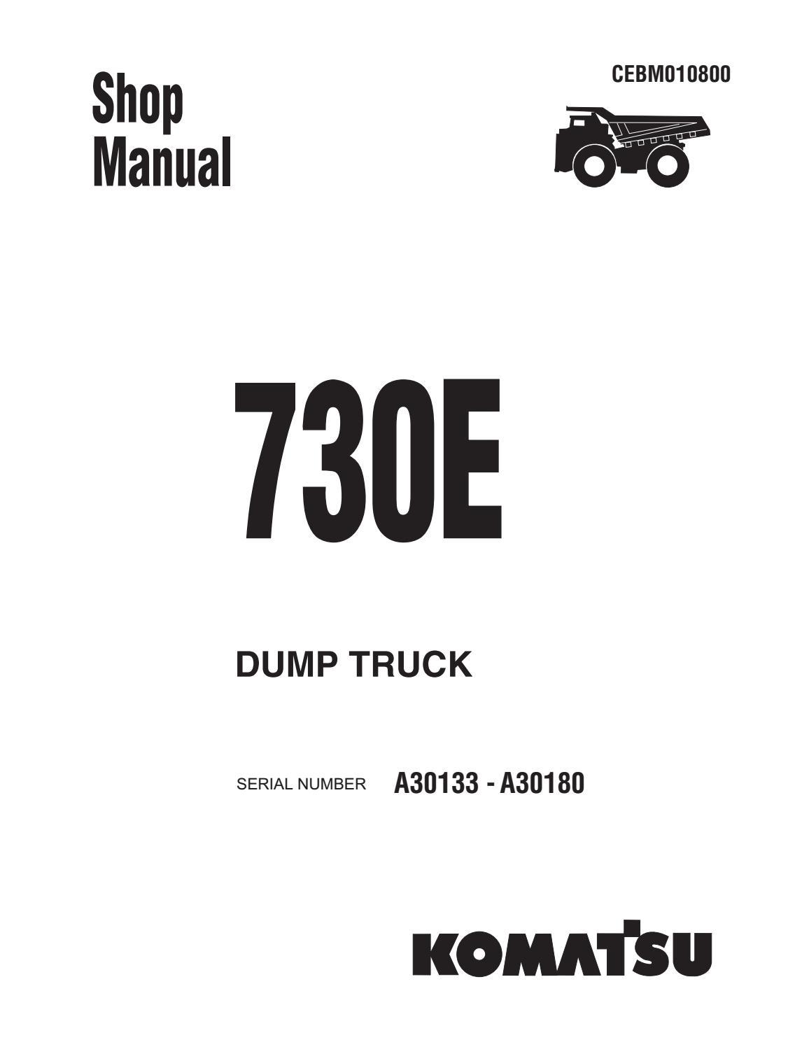 Detroit Diesel Engine 4 53 Repair Manual Pdf : Download