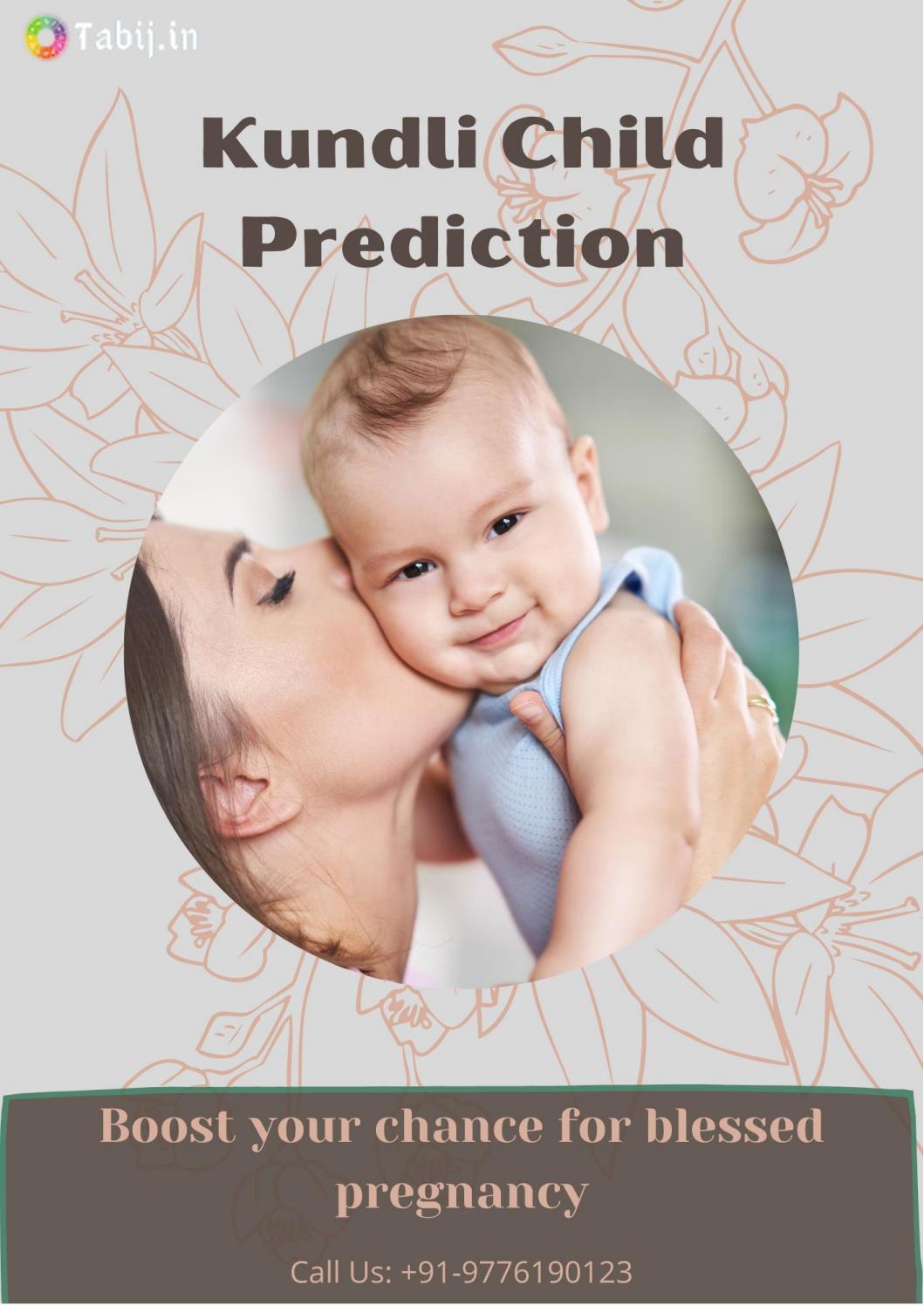 Get Kundali Of New Born Baby : kundali, Boost, Chance, Blessed, Pregnancy, Kundli, Child, Prediction, Sofiaastrology, Issuu