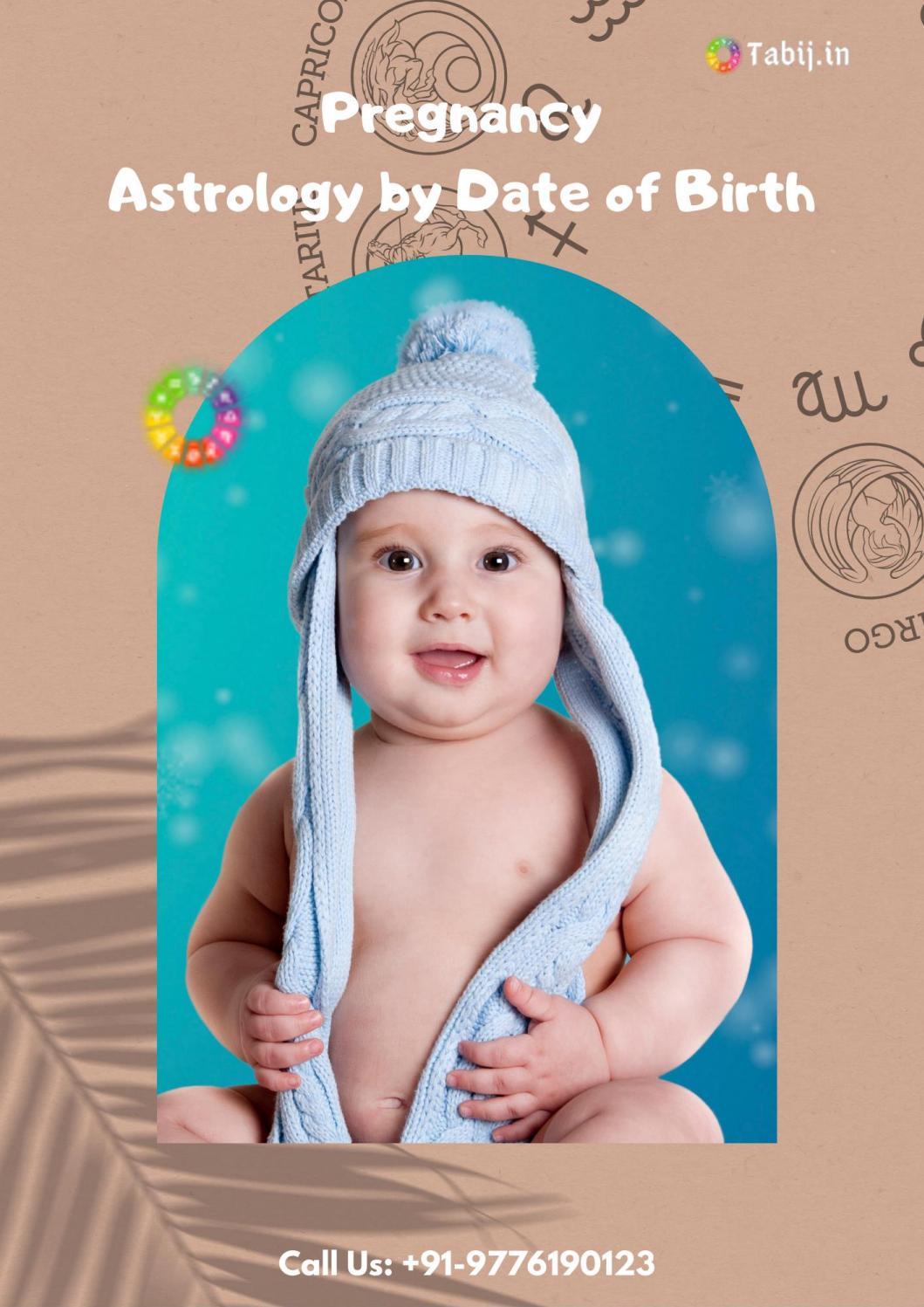 Get Kundali Of New Born Baby : kundali, Pregnancy, Astrology, Birth, Childbirth, Sofiaastrology, Issuu