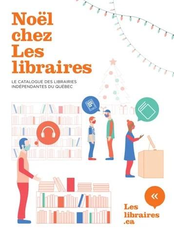 Www.superpouvoirs.leclerc Entrer Le Code : www.superpouvoirs.leclerc, entrer, Noël, Libraires, Catalogue, Librairies, Indépendantes, Québec, Leslibraires, Issuu