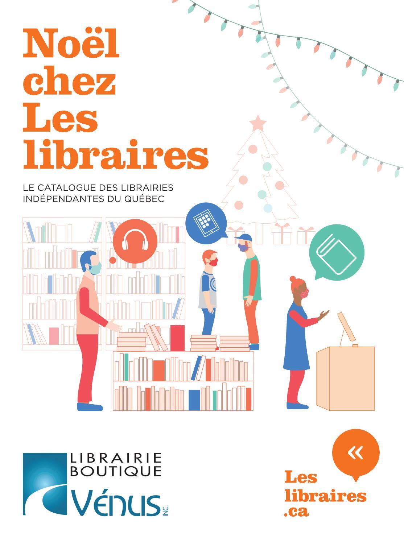 Www.superpouvoirs.leclerc Entrer Le Code : www.superpouvoirs.leclerc, entrer, Noël, Libraires, Librairie, Boutique, Vénus, Leslibraires, Issuu