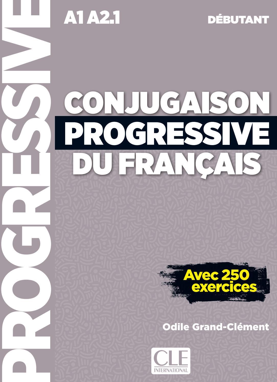 Je N'ai Pas Pu Conjugaison : conjugaison, Conjugaison, Progressive, Français, Niveau, Débutant, (A1/A2), International, Issuu
