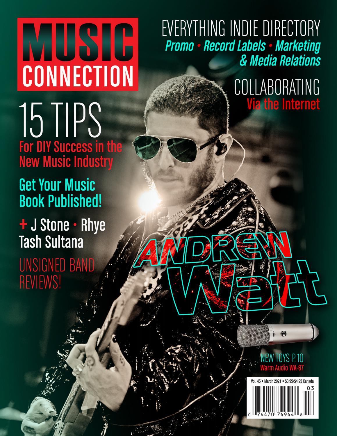 Download Lagu Ssm Balikpapan : download, balikpapan, March, Music, Connection, Issuu