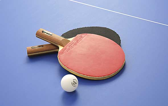 「卓球」の画像検索結果