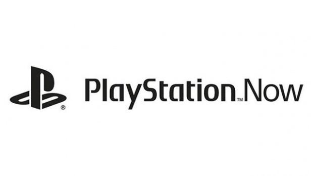 PlayStation Now : Une centaine de jeux disponibles au