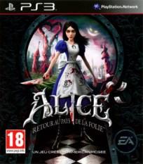 http://image.jeuxvideo.com/images-sm/jaquettes/00029576/jaquette-alice-retour-au-pays-de-la-folie-playstation-3-ps3-cover-avant-g-1308142638.jpg
