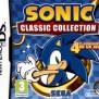 Test De Sonic Classic Collection Sur Ds Par Jeuxvideo