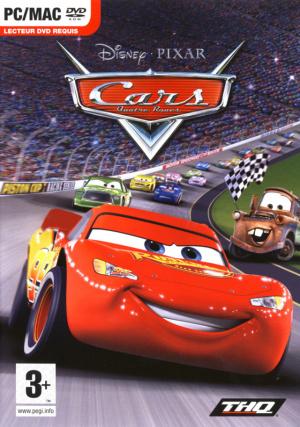 Jeux de voiture Car Eats Car en ligne sur Jeux-Gratuits.com