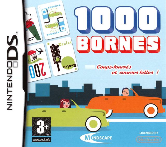 https://i0.wp.com/image.jeuxvideo.com/images/ds/1/0/10bods0f.jpg
