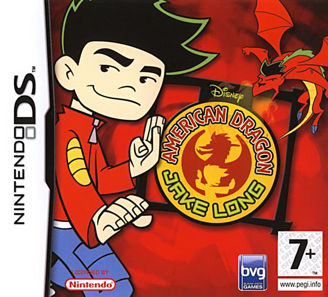 https://i0.wp.com/image.jeuxvideo.com/images/ds/a/d/adjlds0f.jpg