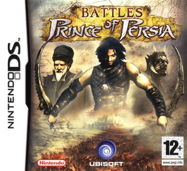 https://i0.wp.com/image.jeuxvideo.com/images/ds/b/p/bpopds0f.jpg