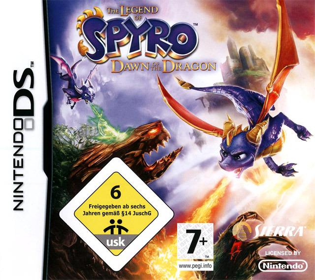 https://i0.wp.com/image.jeuxvideo.com/images/ds/l/s/lsddds0f.jpg