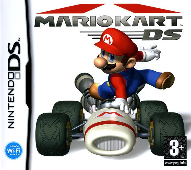 https://i0.wp.com/image.jeuxvideo.com/images/ds/m/a/markds0f.jpg
