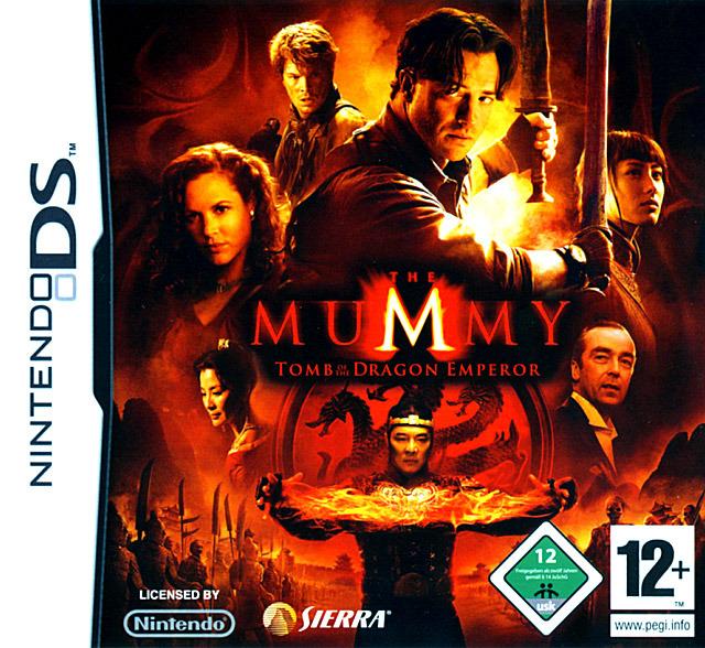 https://i0.wp.com/image.jeuxvideo.com/images/ds/m/o/mom3ds0f.jpg
