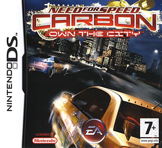 https://i0.wp.com/image.jeuxvideo.com/images/ds/n/f/nfscds0f.jpg