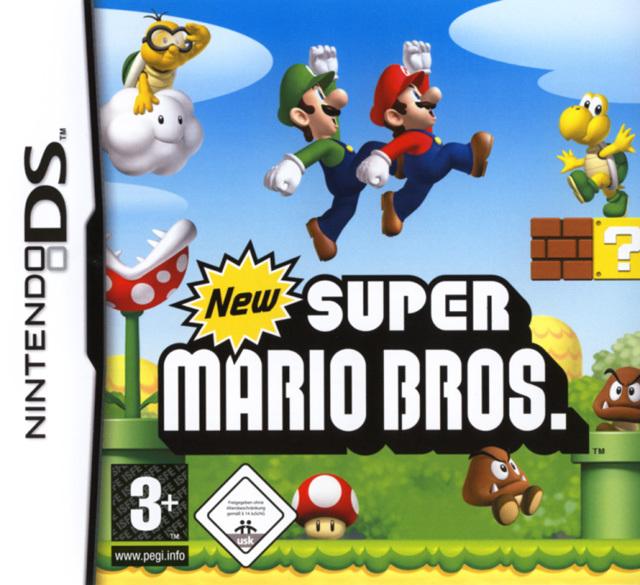 https://i0.wp.com/image.jeuxvideo.com/images/ds/n/s/nsmbds0f.jpg