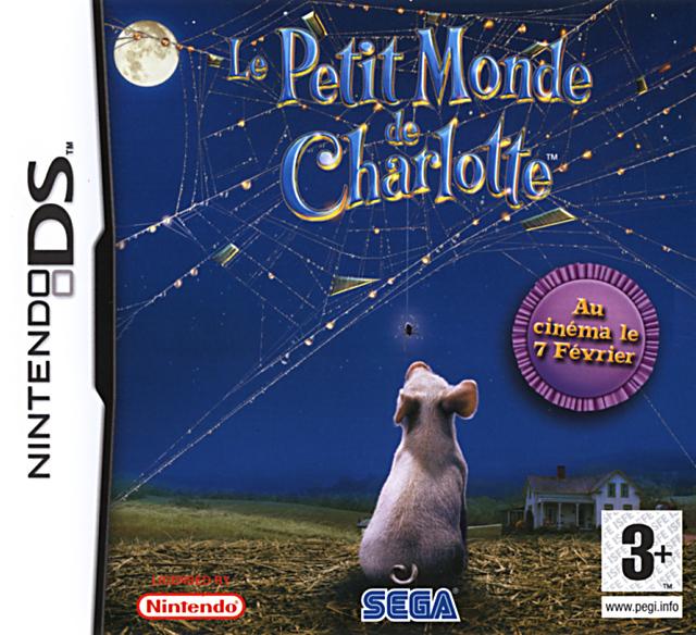 https://i0.wp.com/image.jeuxvideo.com/images/ds/p/e/pechds0f.jpg