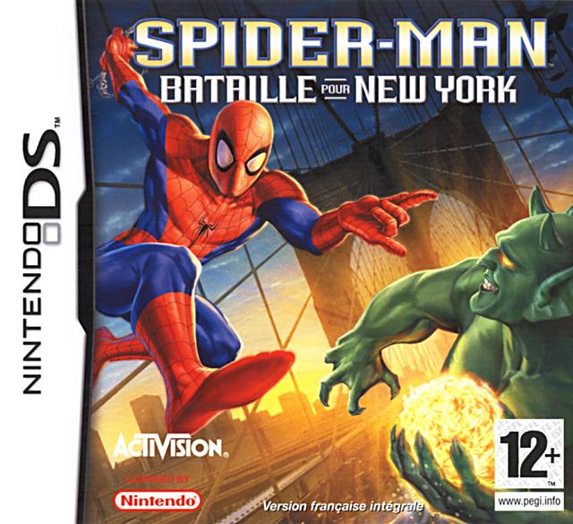 https://i0.wp.com/image.jeuxvideo.com/images/ds/s/p/spbnds0f.jpg