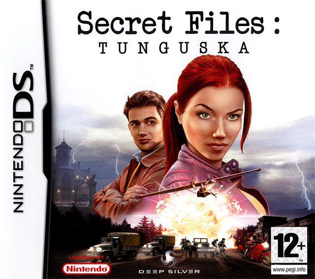 https://i0.wp.com/image.jeuxvideo.com/images/ds/t/g/tgsdds0f.jpg