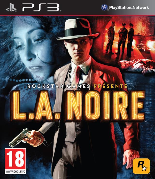 https://i0.wp.com/image.jeuxvideo.com/images/jaquettes/00017220/jaquette-l-a-noire-playstation-3-ps3-cover-avant-g-1300877175.jpg