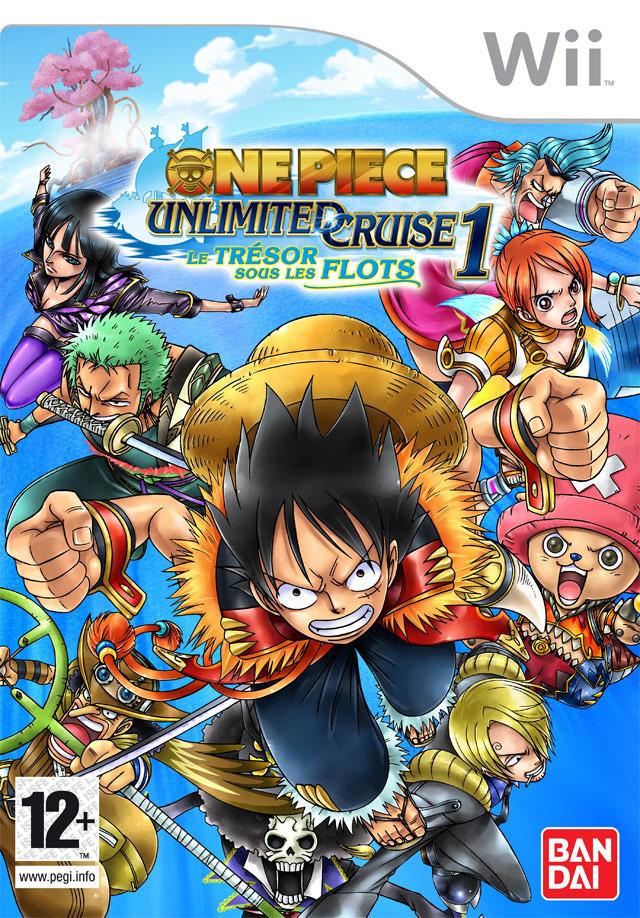 King - Animal Kingdom Pirates, Lead Performer | ONE PIECE