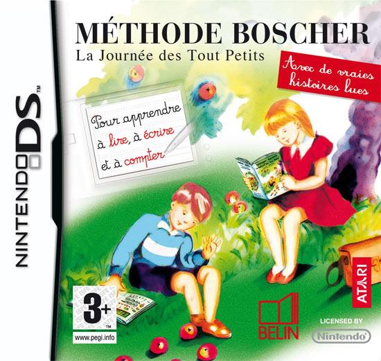 https://i0.wp.com/image.jeuxvideo.com/images/jaquettes/00025471/jaquette-la-methode-boscher-nintendo-ds-cover-avant-g.jpg
