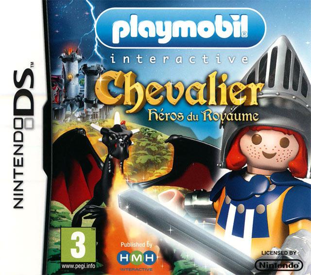 https://i0.wp.com/image.jeuxvideo.com/images/jaquettes/00030745/jaquette-playmobil-chevalier-heros-du-royaume-nintendo-ds-cover-avant-g.jpg