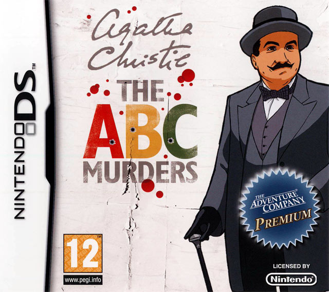 https://i0.wp.com/image.jeuxvideo.com/images/jaquettes/00032370/jaquette-agatha-christie-the-abc-murders-nintendo-ds-cover-avant-g.jpg