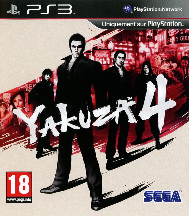 https://i0.wp.com/image.jeuxvideo.com/images/jaquettes/00032962/jaquette-yakuza-4-playstation-3-ps3-cover-avant-g-1300293951.jpg