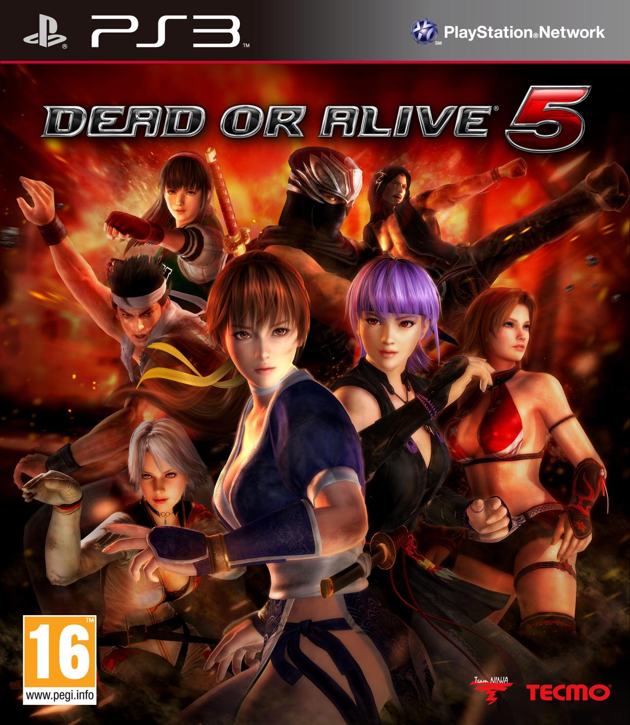 https://i0.wp.com/image.jeuxvideo.com/images/jaquettes/00035682/jaquette-dead-or-alive-5-playstation-3-ps3-cover-avant-g-1345551645.jpg